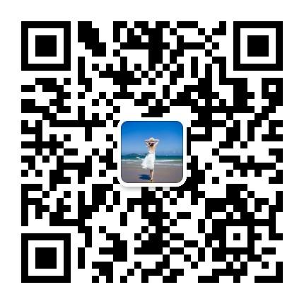 微信图片_20190119155757.jpg