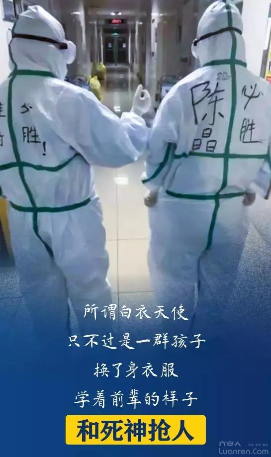 640 (1)_看图王.web(1).png