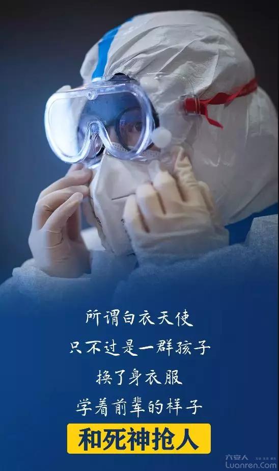 640_看图王.web(1).png