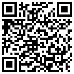 二维码图片_2月25日08时56分48秒.png
