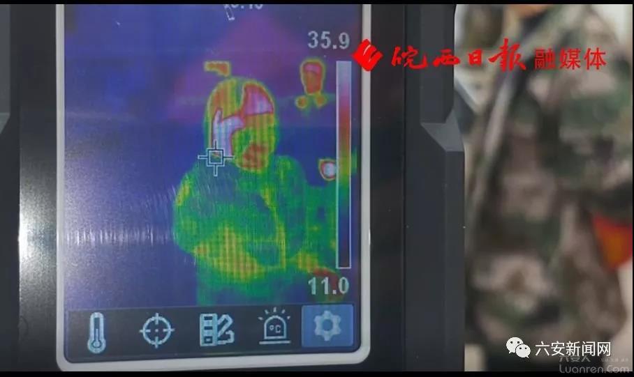 微信图片_20200310113037.jpg