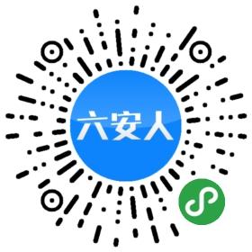 95_product.jpg
