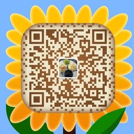 微信图片_20200427170847.jpg