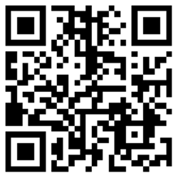 微信图片_20200525150707.png
