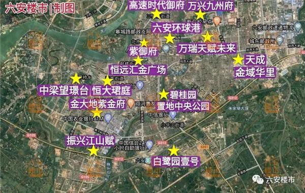 微信图片_20200526151127.jpg