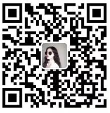 微信截图_20200605092653.png