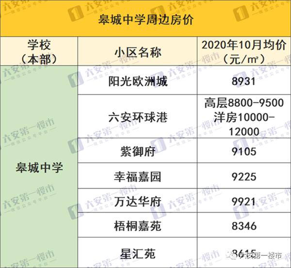 微信图片_20201012094010.png