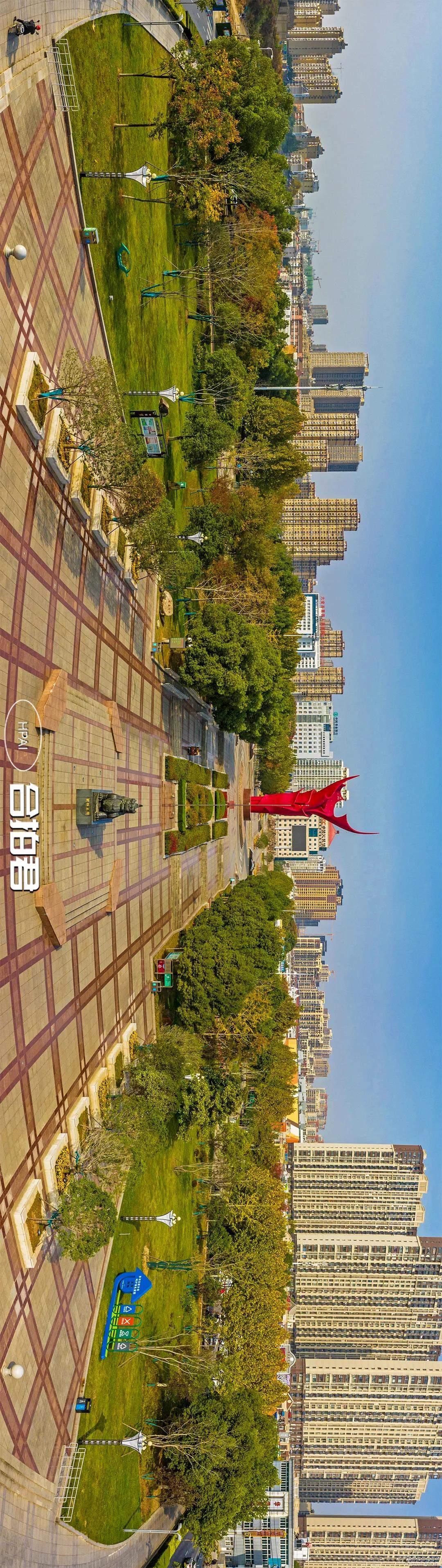 微信图片_20201119091253.jpg