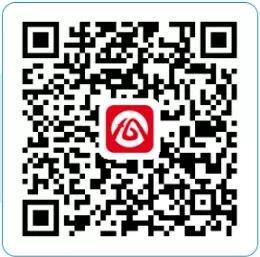微信图片_20210120092351.jpg