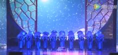 六安首届网络春晚 ——明日歌