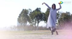六安舞者公益宣传片