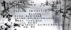 2.14六安之声YY现场活动~广播剧【霎那芳华】