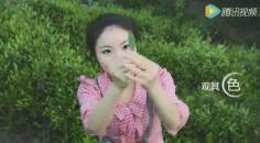 六安瓜片音乐短片