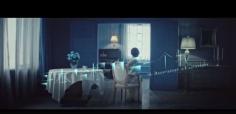 薛凯琪《哥本哈哥的另一个我》官方MV