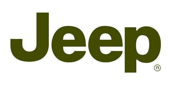 安徽汽貿Jeep·菲亞特六安偉馳4S店